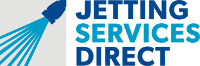 JSD Drainage - Drain cleaning in Rochester, Strood and Higham